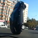 Doar in Rusia…..