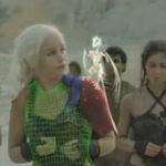 Efecte speciale in filme (4) – Game of Thrones