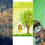 Links – 28.10.2012