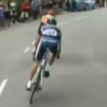 Watts Zap 2012 – BEST of CYCLING 2012