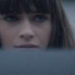 Dash Berlin ft. Kate Walsh – When You Were Around
