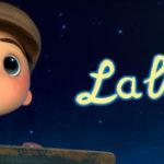 La Luna – Pixar Short