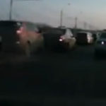 70 minutes of Cars on the Road Compilation 2012