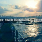 Andrew Rayel Feat. Jano – How Do I Know