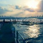 Andrew Rayel Feat. Jano – How Do I Know