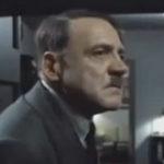 Pana si Hitler e suparat pe RDS-RCS