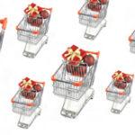 Programul de sarbatori al supermarketurilor din Brasov