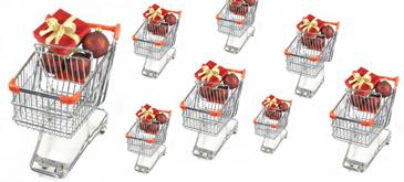 brasov supermarket brasov program de sarbatori brasov cumparaturi brasov