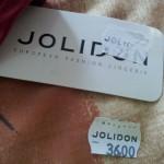 jolidon 2