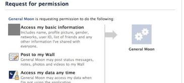 Afla cine ti-a vizitat profilul pe facebook - spam scam
