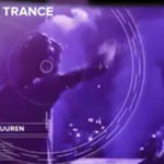 Armin van Buuren & Markus Schulz – The Expedition (A State Of Trance 600 Anthem) (Music Video)