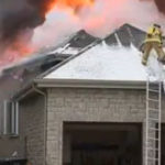 Firefighter FAIL