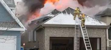 Firefighter FAIL
