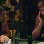Carlsberg – Friends Test