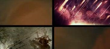 Emma Hewitt - Crucify (Clinton VanSciver Remix) (Official Music Video)