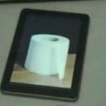Le Trefle – Emma – (hartie igienica)