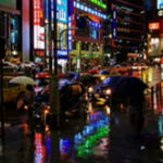 Purple Mood – One Night In Tokyo (Above & Beyond Remix)