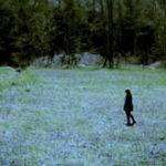 Conjure One feat Leigh Nash – Under The Gun