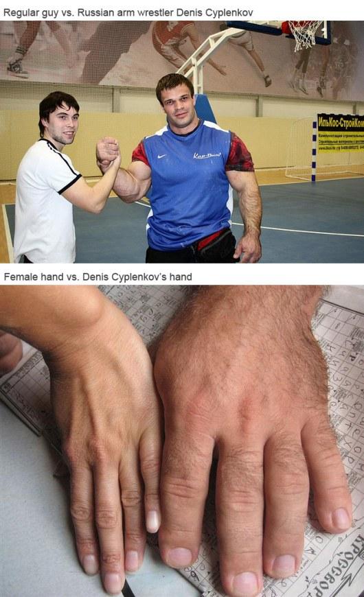 denis-cyplenkov-hands