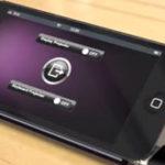 Primele imagini cu Iphone 6