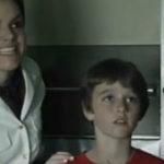Copilul din cabina pilotilor