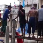 Meserii murdare (2) – O zi normala de munca