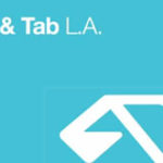 Super8 & Tab – L.A. (BT Remix)