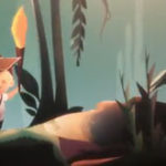 Animatie: When I Grow Up