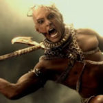 300: Rise of an Empire – Official Trailer