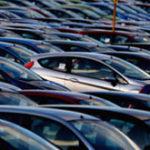 P: Cele mai bine vandute masini ale tuturor timpurilor