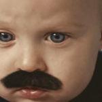 Bebe vs. Aspirator