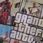 Cum se instaleaza Grand Theft Auto V (GTA 5)