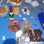 Idei deosebite pentru petrecerea burlacilor/burlacitelor