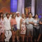 MasterChef – Proba celebritatii – Sezonul 3 episodul 9
