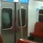 Asa se calatoreste cu metroul in Venezuela