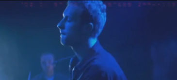 Dash Berlin vs Coldplay - Ticking Clocks (Dash Berlin's Essential 'Warmplay' Rework) (HD 720p)