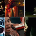 GIF – Halloween Special