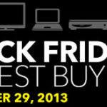 Reduceri de Black Friday 29 Noiembrie (runda a 2-a)