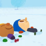 Animatie: A Christmas Wish