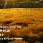 Denis Kenzo – Sunrise (Lence & Pluton Remix)