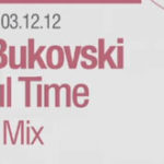 Matt Bukovski – Blissful Time
