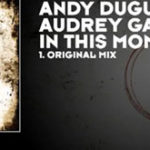 Andy Duguid and Audrey Gallagher – In This Moment