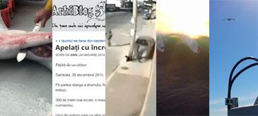 Links-26-01-2014