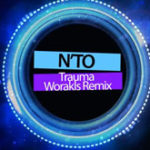 N'to – Trauma (Worakls Remix)