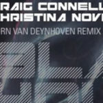 Craig Connelly & Christina Novelli – Black Hole (Jorn Van Deynhoven Remix)
