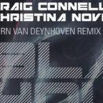 Craig Connelly & Christina Novelli – Black Hole (Jorn Van Deynhoven Remix)