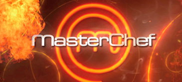 MasterChef Romania - Sezonul 4 – Episodul 1