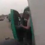 Cosmarul oricarui motociclist (3)