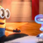 Animatie: Despicable Me – Puppy