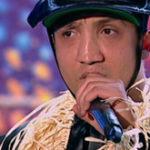 Romanii Au Talent – Sezonul 4 – Episodul 8